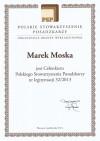 Polskie Stowarzyszenie Posadzkarzy