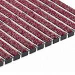 Wkład tekstylny wysoki