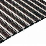 Wkład tekstylny niski
