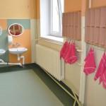 Przedszkole Nr 113 ul. Lotnicza we Wrocławiu