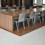 Biblioteka Nauk Ścisłych i Technicznych