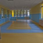 Szkoła Podstawowa Nr 77 ul. Trwała we Wrocławiu