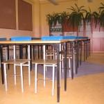 Szkoła Podstawowa nr 12 ul. Gomółki w Głogowie