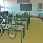 Szkoła Podstawowa Nr 2 ul. Piastowska w Ostrzeszowie