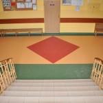 Szkoła Nr 5 ul. Zwycięstwa w Brzegu Dolnym