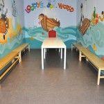 LOOPYS WORLD Rodzinne Centrum Zabaw w Bielanach Wrocławskich