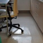Szpital ginekologiczny