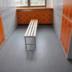 Szkoła Podstawowa Nr 84 ul. Górnickiego we Wrocławiu