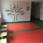 Szkoła Podstawowa Nr 1 ul. Matejki w Sycowie