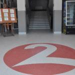 Szkoła Podstawowa Nr 2 ul. Mickiewicza w Sycowie