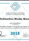 Polski Związek HiUBPP 2018
